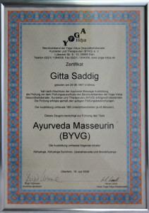 zertifikat-DK