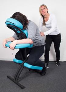 MassageHeidelbergSaddig